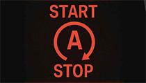 מערכת Start-Stop