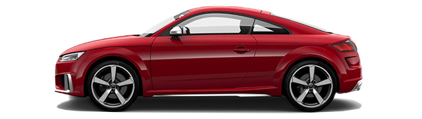 נפלאות אאודי RS5 - Audi - קידמה באמצעות טכנולוגיה UT-29